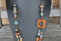 BEADS AND WHAT TO MAKE