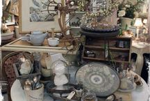 Awesome Junkin' / by Cindy Jaeger