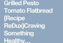 Healthy foof