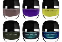 Oja Marc Jacobs