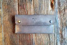 Phone Case Wallet XL / Telefon Kılıfı&Cüzdan XL
