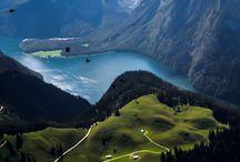 Oostenrijk baby