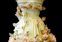 Wedding  / by Sarah Clark