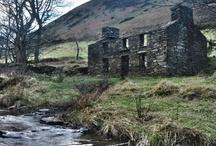 Ellan Vannin   Isle of Man  Manx