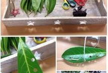 very hungry caterpillar  ideas for toddlers