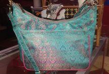 indonesia original bag