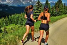 Motivación para el cuerpo