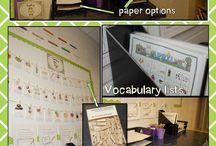 1st Grade Blogs