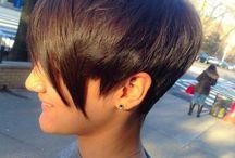 fryzjerownia