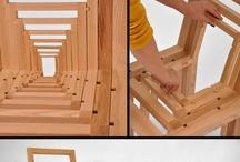 Arquitetura/ Arte