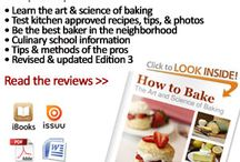Cook Book's