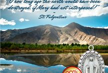 Miraculous Medals / 0