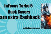 Mobilebackcovers
