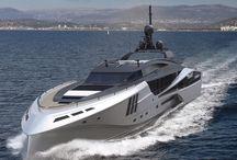 Yachts Yatlar