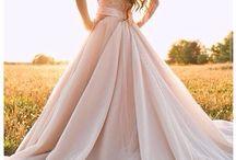 *vestidos*