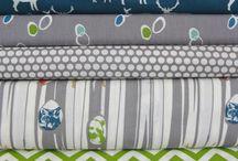 Fabric Coordinates