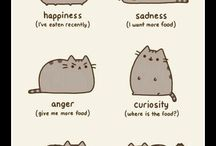 heh heh / ha hah haha hahahaha HAH HAHAHHAHAHAHAHAHAHAHAHAHAHAHAHAHAHAHAHAHAHAHAHAHAHAHAHAHAHAHAHAHAHAHAHAHAHAHAHAHAHAHAHAHAHAHAHAHAHAHAHAHAHAHAHAHAHAHAHAHAHAHAHAHAHAHAAH / by not a suspicious kitten