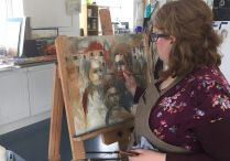 Art - Workshops