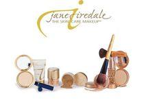 Jane Iredale Ürünleri / Jane Iredale ürünlerine buradan ulaşabilirsiniz..