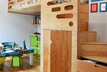 creative housing