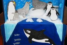 pinguin,lad.medved