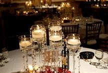 Nays wedding!! / Feb 22