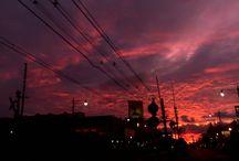 ~skies