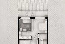 Archi Plans