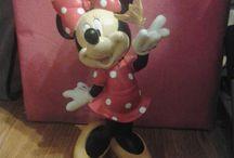 Disney / Anything Disney