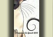 Suzanne le Good