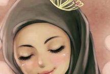 Muslim <3