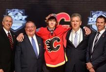 2012 NHL Draft
