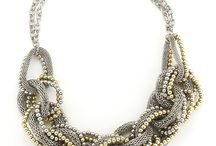 Jewelry  / Not only does alight.com have the largest selection of plus-size styles on the web, but we also offer a wide variety of jewelry to spice up your favorite outfit!  http://www.alight.com/jewelry.html