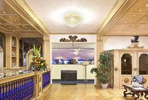 Hotel in Ischia / hotel in Ischia