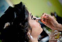 Wedding Ideas and fun Photos