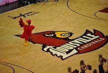 Cardinal Proud