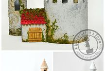 Castle Crafts
