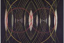 Wave Optics / by Meta Lin
