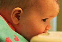 My Children- Infantness