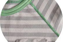 sewing-serging