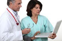Nurse - Doctor Relationships / Tips and Humor about the Relationships between Nurses and Doctors / by NurseGroups