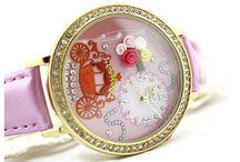Bayan Kol Saatleri / Bayan Kol Saatleri, Bayan Kol Saatleri Modelleri ve Bayan Kol Saatleri Fiyatları www.butiksaati.com da Online Satın Al