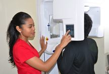 Guyanese Female Doctors/Physicians/Surgeons