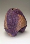 Basket Case / by Rena Harris