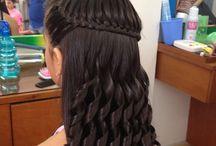 janaya hair ideas