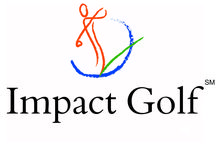 IMPACT Golf      www.Impactgolfonline.com / Host a Corporate Impact Golf Outing at your favorite Resort!  We travel anywhere in the U.S. and Canada!  Learn golf and bond during our events for up to 28 people!