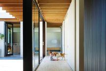 Project - Rosanna Residence