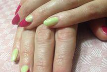 Ale Nails