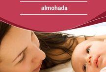 consejos madres bebes niños