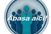 ttp://www.244288.voipprepay.ro/promovare.html / VoIP&PrePay - A inceput campania de toamna !!! 52564e63c2a4b.mailerlite.com In perioada 01.09-31.10.2014 VoIP&PrePay lanseaza un program sustinut prin care sa beneficiati de BONUSURI suplimentar... See More VoIP Prepay www.244288.voipprepay.ro